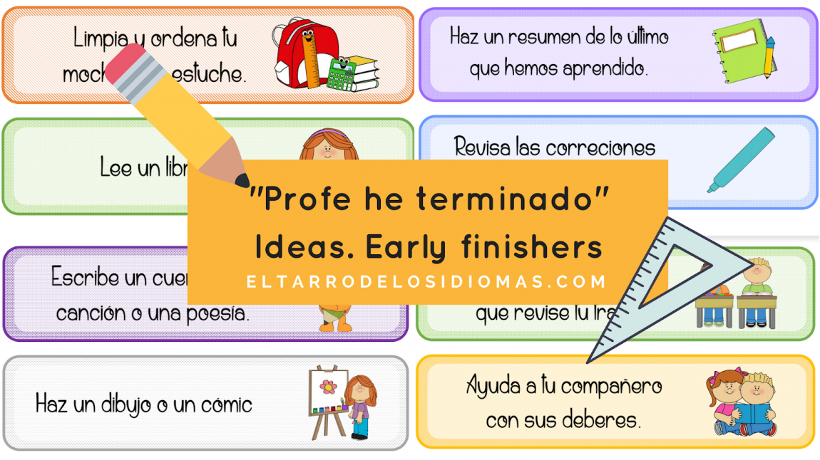 early-finisher-ideas-ideas-comportamiento-y-orden-clase-1