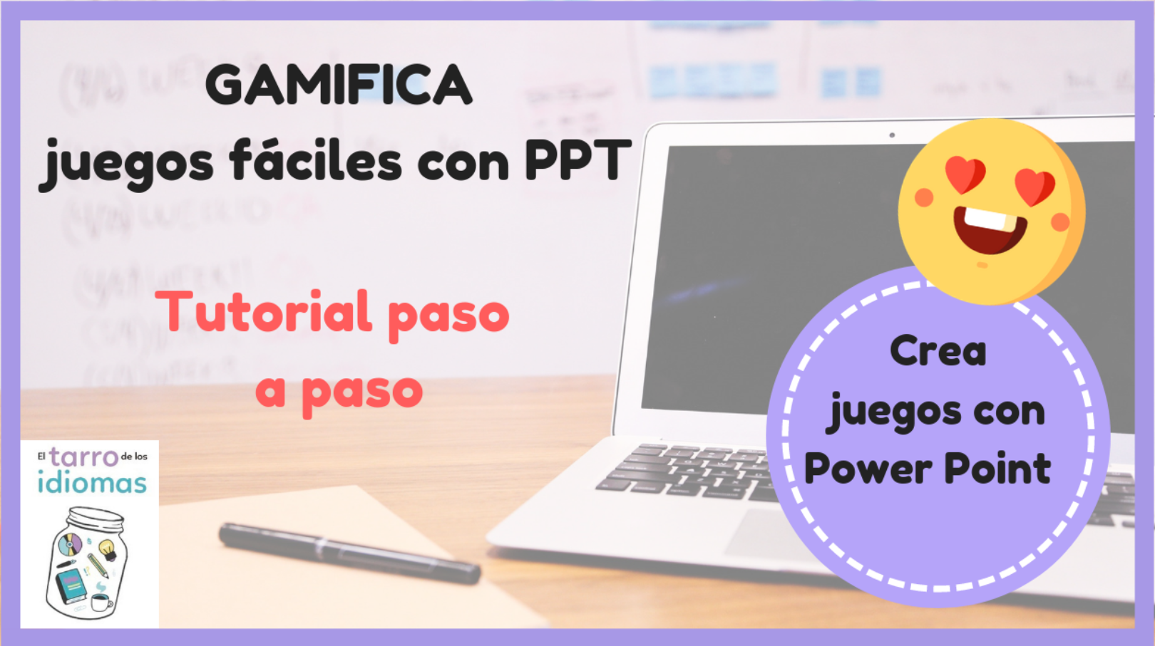 Juegosconpowerpoint.Ponenciascreativasparaclase.Tutorial.23profedeele23maestra23tracherresources